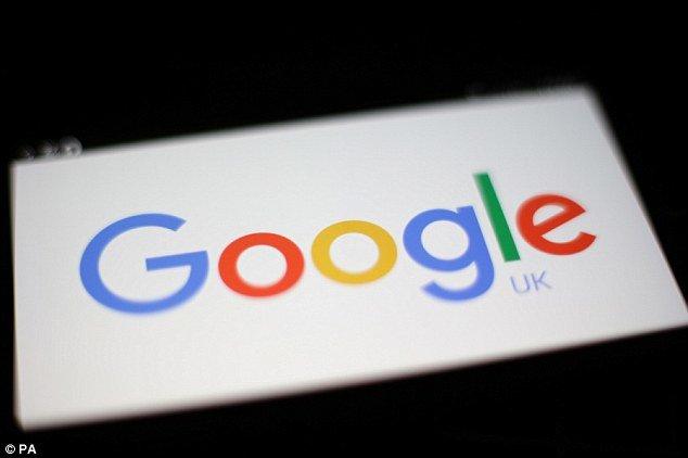 نمایش پست :گوگل چگونه برای کاربرانش کار پیدا می کند؟
