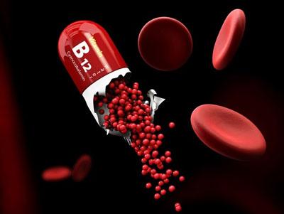 نمایش پست :یک راه حل ساده برای درمان کم خونی فقط با خوردن یک شربت ساده سنتی