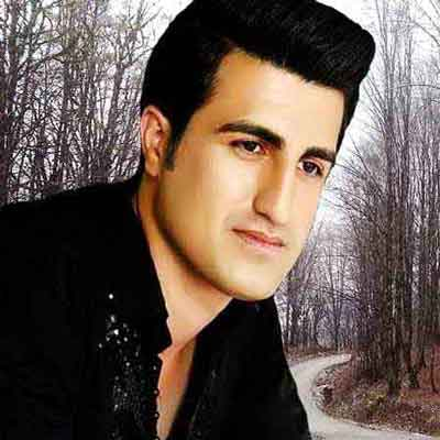 نمایش پست :دانلود آهنگ زیبا بی وفا از محسن لرستانی